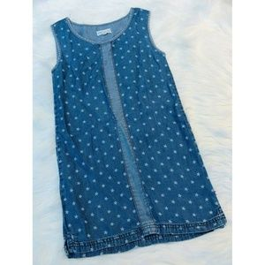 Appaman Girl's Dress Size 6